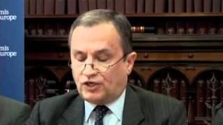 getlinkyoutube.com-Speech Mr. Vasile Iuga.m4v