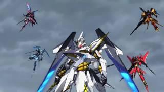 getlinkyoutube.com-Cross Ange Tenshi to Ryuu no Rondo