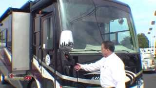 getlinkyoutube.com-Stock #2768 2014 32 foot Allegro Breeze Class A Motor Home(Frank Biggs)