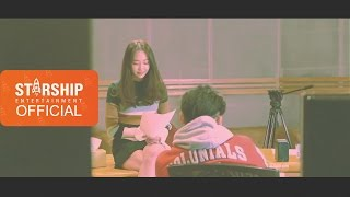 getlinkyoutube.com-[MV] SISTAR 다솜 X 40 (빈티지박스 Vol.4)_그대와 나, 설레임 (You & I)