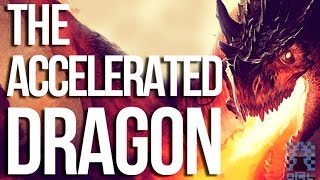 getlinkyoutube.com-The Accelerated Dragon - Destroy White! - GM Perelshteyn (EMPIRE CHESS)