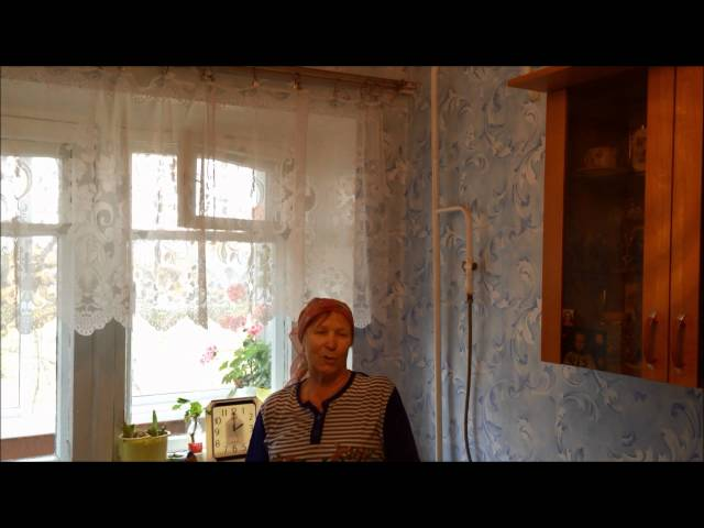 Сафина Разина Каюмовна