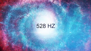 getlinkyoutube.com-528 hz | Powerful Third Eye Opening | DNA repair | Binural Beat |  Sleep Music (1 Hour) Meditation