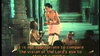 getlinkyoutube.com-Ramanuja Movie- part 1