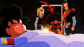 getlinkyoutube.com-Errores de Dragon Ball Z