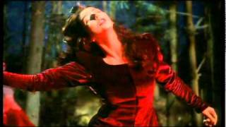 getlinkyoutube.com-Kate Bush - The Sensual World - Official Music Video
