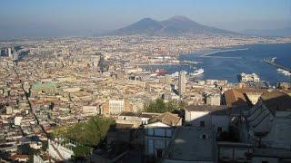 getlinkyoutube.com-Nápoles: conoce la ciudad capital de la mafia de la Camorra italiana