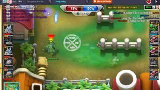 getlinkyoutube.com-Hướng dẫn chơi hulk bang bang trên zingme