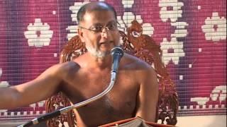 getlinkyoutube.com-PP Munishri Pulak Sagar Ji Maharaj || Episode-04