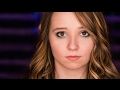 Chained To The Rhythm - Katy Perry ft. Skip Marley Ali Brustofski Cover Music Video