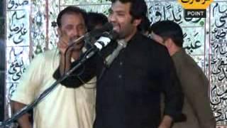 getlinkyoutube.com-Zakir Muntazir Mehdi 21 ramzan 2013 Ramzan Pura Gujranwala