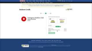 getlinkyoutube.com-Roblox FREE OBC Unlimited Robux hack 2014 Unpatched