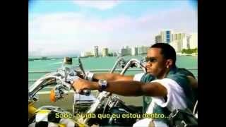 getlinkyoutube.com-P.Diddy - I Need A Girl Part 2 (ft. Mario Winans, Loon, Ginuwine) HD By khaled Messi Dz