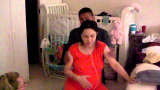 getlinkyoutube.com-My Home Birth Story