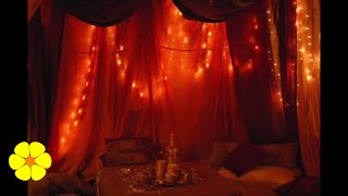 getlinkyoutube.com-Tantra ❤ Love Meditation Sensual Sitar ♂ ♀ Tantra Meditacion de Amor