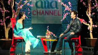 getlinkyoutube.com-ASIA CHANNEL : Tam Doan & Doan Phi  (full show)