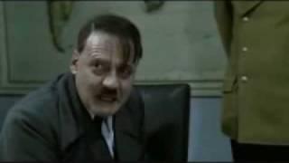 getlinkyoutube.com-Hitler gdzie pieniądze są za las