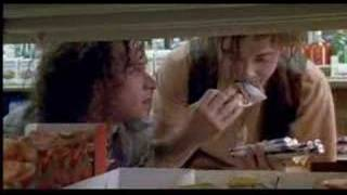 getlinkyoutube.com-Encino Man - Wheez the Juice