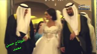 getlinkyoutube.com-الشاعر صادق طلال احبج واليحب بلوة