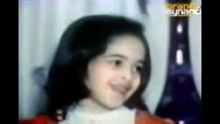Cute Pakistani Ad - Noras.mp4