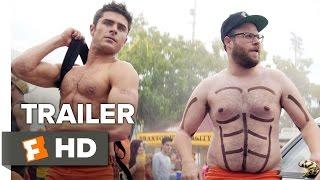 getlinkyoutube.com-Neighbors 2: Sorority Rising Official Trailer #1 (2016) - Seth Rogen, Zac Efron Comedy HD