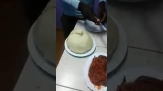 Vichekesho vya Tanzania