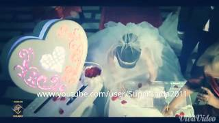 getlinkyoutube.com-Нигора Холова - Свадьба 2014 | Nigora Kholova - Wedding 2014
