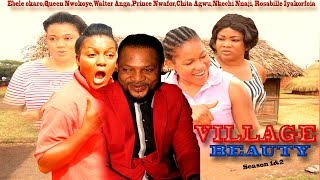 getlinkyoutube.com-My Village Beauty Season 1 - 2015 Latest Nigerian Nollywood Movie