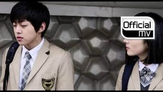 getlinkyoutube.com-U-KISS(유키스) _ 0330 MV