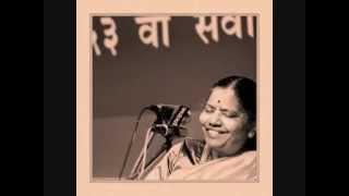 getlinkyoutube.com-Malini Rajurkar Rag Bhupali 3