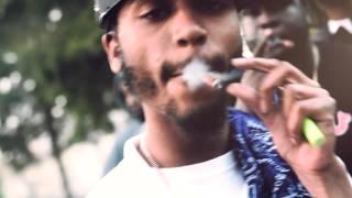 Gleesh - Adrenaline ft. Buck & ScobzNoJoke