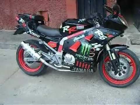 moto kurazai spartha 200cc 1 moto kurazai spartha 200cc 1 actualizado