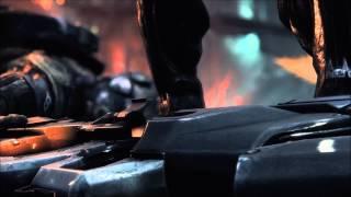 getlinkyoutube.com-7 Wonders of Crysis 3 series - FULL HD 1080p