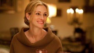getlinkyoutube.com-Top 10 Julia Roberts Movies