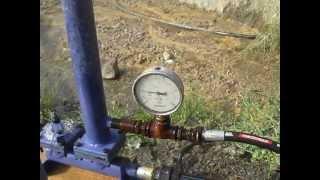 getlinkyoutube.com-elektriksiz yakıtsız su pompası (su koçu pompası) (hydraulic ram pump)