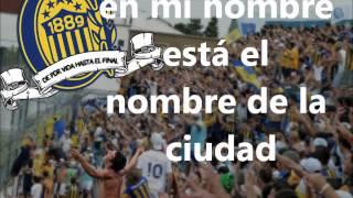 getlinkyoutube.com-Canciones de Rosario Central - Los Guerreros