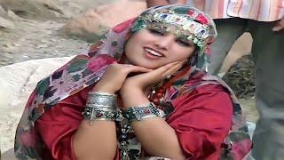 getlinkyoutube.com-TISLATIN ONZAR - MAKISALAN AYOL INO|Music Tachlhit ,tamazight,souss,اغنية ,امازيغية, مغربية ,جميلة