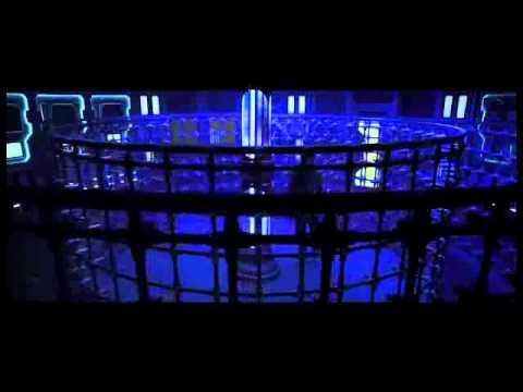 O Espetacular Homem Aranha   2012   Trailer HD Legendado  