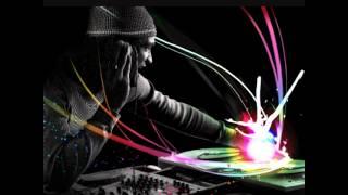 Tera Rang Balle Balle (Remix)