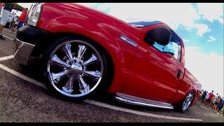 getlinkyoutube.com-ASAJ VIUVA NEGRA- 1° Campeonato de Som Automotivo- Dub e Rebaixados 2016- PALMAS TO