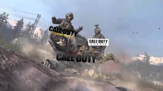getlinkyoutube.com-How Activision Rekt Call of Duty (Parody)