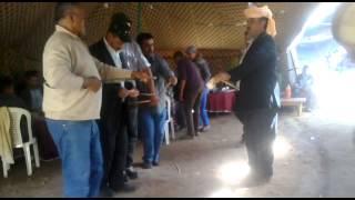 getlinkyoutube.com-3lawi jrada fatah et l3id et mossa et abderahman 2014