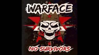getlinkyoutube.com-Warface - Show Me Your Warface (FREE Loudness DJ Tool)