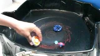 getlinkyoutube.com-exploding beyblade