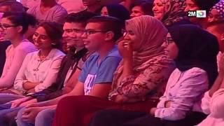 getlinkyoutube.com-الرقص الشعبي هدى سعد ادريس الروخ حسن و محسن فلان فيصل