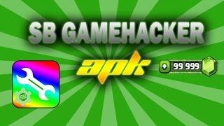 Como Usar o Game Hacker