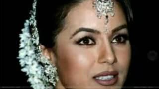 Jaha piya waha mein||Movie Pardes|| cover by suma naren ||