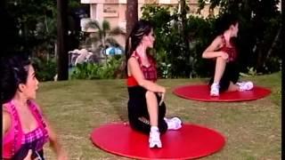 getlinkyoutube.com-Fresh & Fun ANTV at Hawaii a Club Bali Resort Anyer Eps.40Seg3