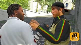 GTA 5 │ Celebrity Sex Tape ...  (Grand Theft Auto 5) │Dingo Productions™