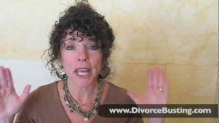 getlinkyoutube.com-The Sex Starved Wife: Husband Not Interested in Sex?